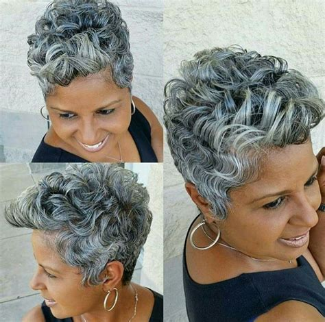 8 best images about silver queens on pinterest i pray