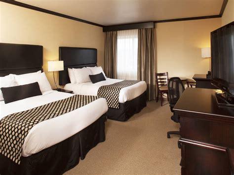 chambre d h es de luxe hôtel best plus centre ville hôtels québec