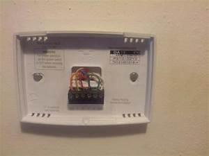 Totaline P474 Wiring Diagram Free Download  U2022 Playapk Co