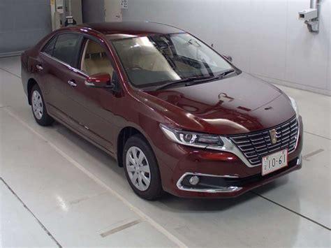 japanese  cars exporter dealer trader auction cars