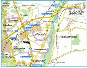 S Bahn Eching : verkehrsanbindungen der gemeinde eching gemeinde eching ~ Orissabook.com Haus und Dekorationen