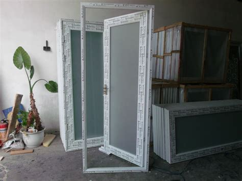 verre givr 233 aluminium salle de bains portes dessins portes id de produit 692635684