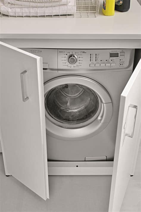 braccio  ferro mueble  lavanderia  exterior  birex