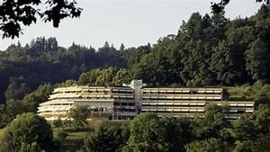 Frühstück In Freiburg : mercure hotel panorama freiburg freiburg im breisgau 4 sterne hotel bei hrs mit gratis leistungen ~ Orissabook.com Haus und Dekorationen