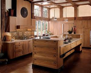 rustic kitchen cabinet ideas some rustic modern day kitchen floor tips interior