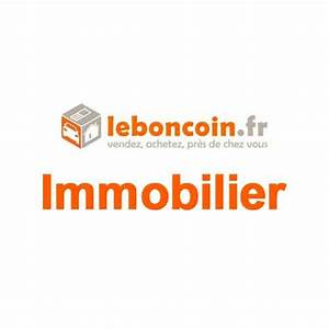 Vente Appartement Paris 15 Le Bon Coin : le bon coin toulouse immobilier meubl s 20170808174106 ~ Dailycaller-alerts.com Idées de Décoration
