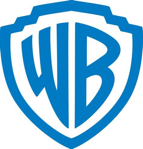 Kaos Warner Bros 100 logo keren perusahan besar temukan inspirasimu disini