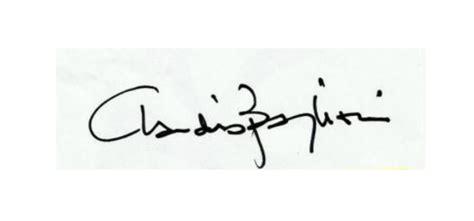 20 kn ~ 3 €. Leggendo bene la firma di Claudio Baglioni