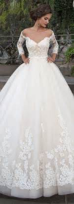 wedding gown dresses top 25 best shoulder wedding dress ideas on uk wedding gowns weddings and