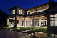 fine modern home design ideas 15 Modern House Design Trends Creating Luxury, Comfortable ...