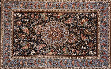 tappeti isfahan tappeti indiani seta prezzi casamia idea di immagine