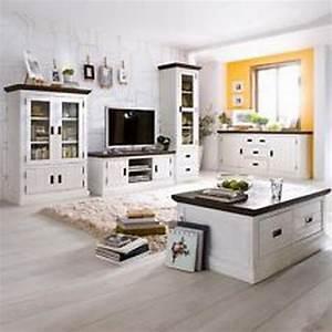 Wohnzimmermöbel Landhausstil Weiss : landhausstil wohnzimmer ~ Heinz-duthel.com Haus und Dekorationen
