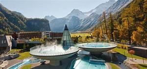 Hotel österreich Berge : wellnesshotel therme tirol sterreich aqua dome in l ngenfeld ~ Eleganceandgraceweddings.com Haus und Dekorationen