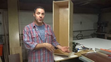 how to build your own kitchen cabinets how to build your own kitchen cabinets part 2 9308