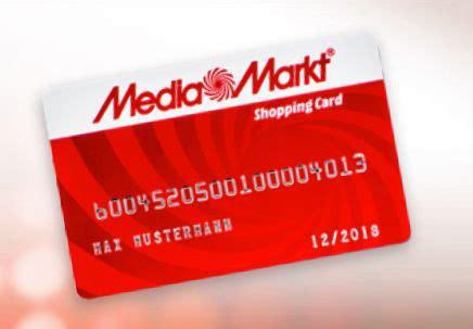 mieten statt kaufen media markt im media markt ein iphone mieten statt kaufen onlinepc ch