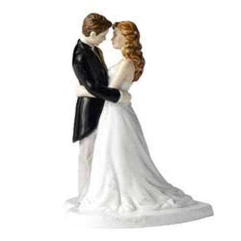 cheap wedding cake toppers cheap wedding cake toppers top 10 picks