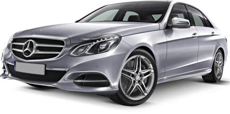 Quotazione Al Volante by Prezzo Auto Usate Mercedes E 2011 Quotazione Eurotax