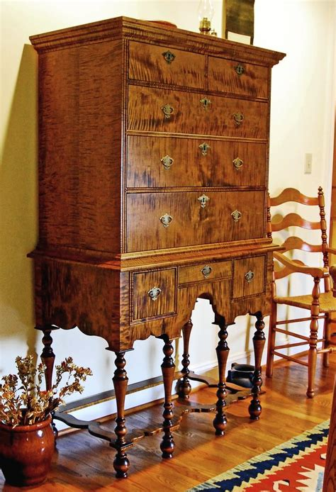 best 25 early american furniture ideas on