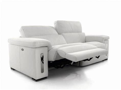 canape relax electrique conforama canape relax conforama maison design wiblia com