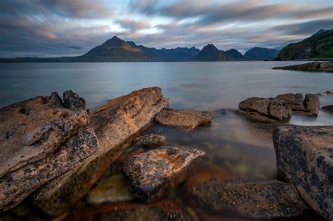 scotland landscape photography stunning photographs