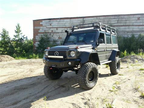 jeep wagon mercedes gt cepek mercedes benz g wagen portal axle wheels