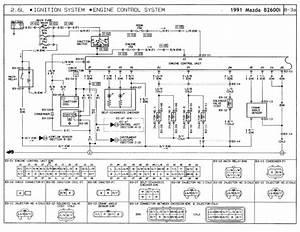 Detroit Diesel Series 60 Ecm Wiring Diagram Gallery