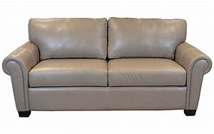 leather sleeper sofas kent queen size leather sleeper With leather queen size sofa bed