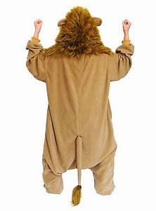 Warmes Halloween Kostüm : cozysuit l we kigurumi kost m l wenkost m onesie ~ Lizthompson.info Haus und Dekorationen