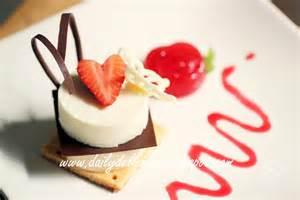 you are special plate dessert dessert photo 34072905 fanpop