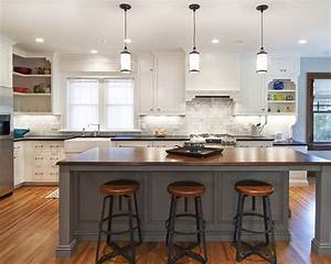 kitchen amazing kitchen island design ideas kitchen With kitchen cabinet with island design