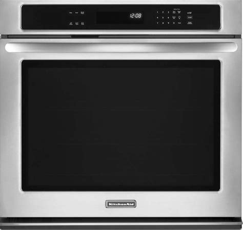 Kitchenaid Appliance Parts Houston by Kitchenaid Appliance Repair All Houston Appliance Repair