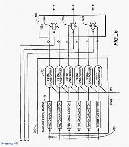 Diagram  Wiring Diagram For 480 Volt To 240 Volt Single