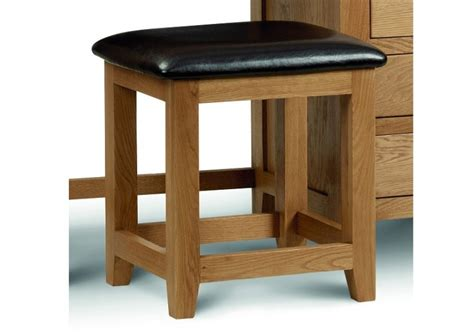Julian Bowen Marlborough American Oak Dressing Table Stool By Julian Bowen Skinny 3 Drawer Dresser Chest Wood How To Paint Shabby Chic Pulls Drawers For Cube Shelves Top Spring 19 Tier Of Custom Made 4x4 8 Oak With Mirror