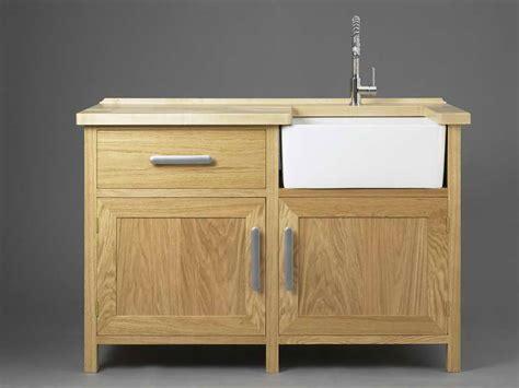 outdoor kitchen sink cabinet chic outdoor kitchen sink base cabinet with vigo stainless