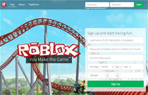 pay  roblox  robux