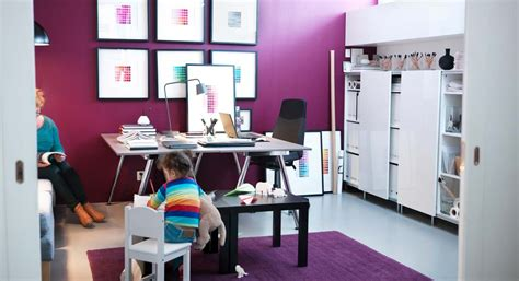 catalogue ikea bureau ikea 2013 catalog