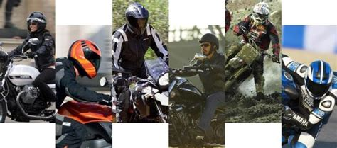 Choose Good Helmet India
