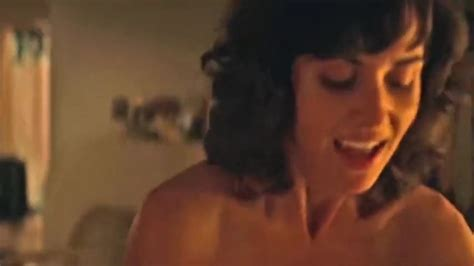Alison Brie Sex Scenes Compilation Porn Xhamster