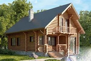 Ferienhaus bauen winterfest blockhaus ferienhaus holz for Ferienhaus bauen winterfest