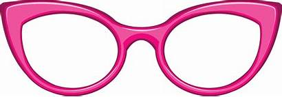 Glasses Clipart Sunglasses Clip Library Booth Transparent