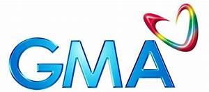 Statement of GMA Network on the Vhong Navarro story ...
