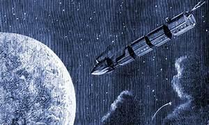 Terre De Lune Eschau : les voyages extraordinaires ~ Premium-room.com Idées de Décoration