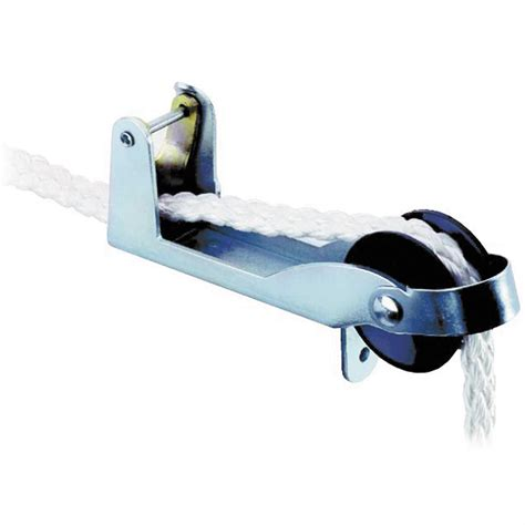 Boat Anchor Rope Guides by Attwood Lift N Lock Anchor System 153057