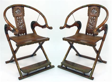 Ancient Roman Furniture History by Ancient Chinese Furniture Designergirlee