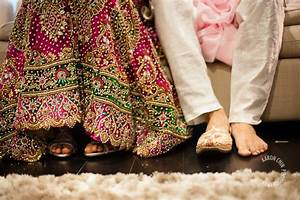 Sikh Weddings — Aaron Chin Photography Blog