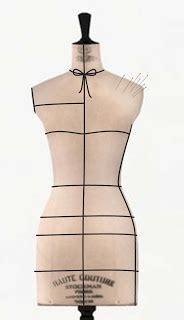 la chambre syndicale de la haute couture sew your own couture