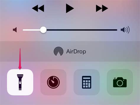 turn off light on iphone my iphone 39 s backlight won 39 t turn off techwalla com