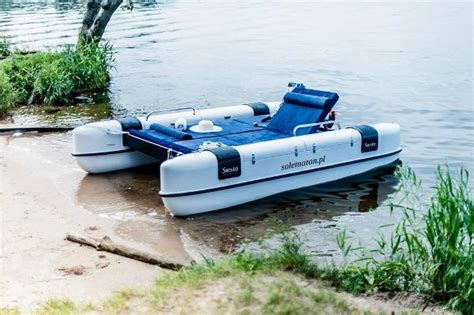 Fishing Boat For Sale Poland by New Boats For Sale In Poland Boats