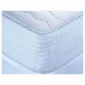 Coir king size mattresses usa bed mattress sale for Buy hampton inn pillows