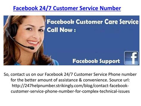 Call us call our customer service 24/7 at 888.727.4314 need to activate your rapid! PPT - Contact Facebook Customer Service Phone Number For Complex Technical Issues PowerPoint ...